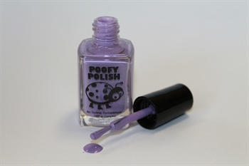 Picture of Lovely Lilac Nail Polish