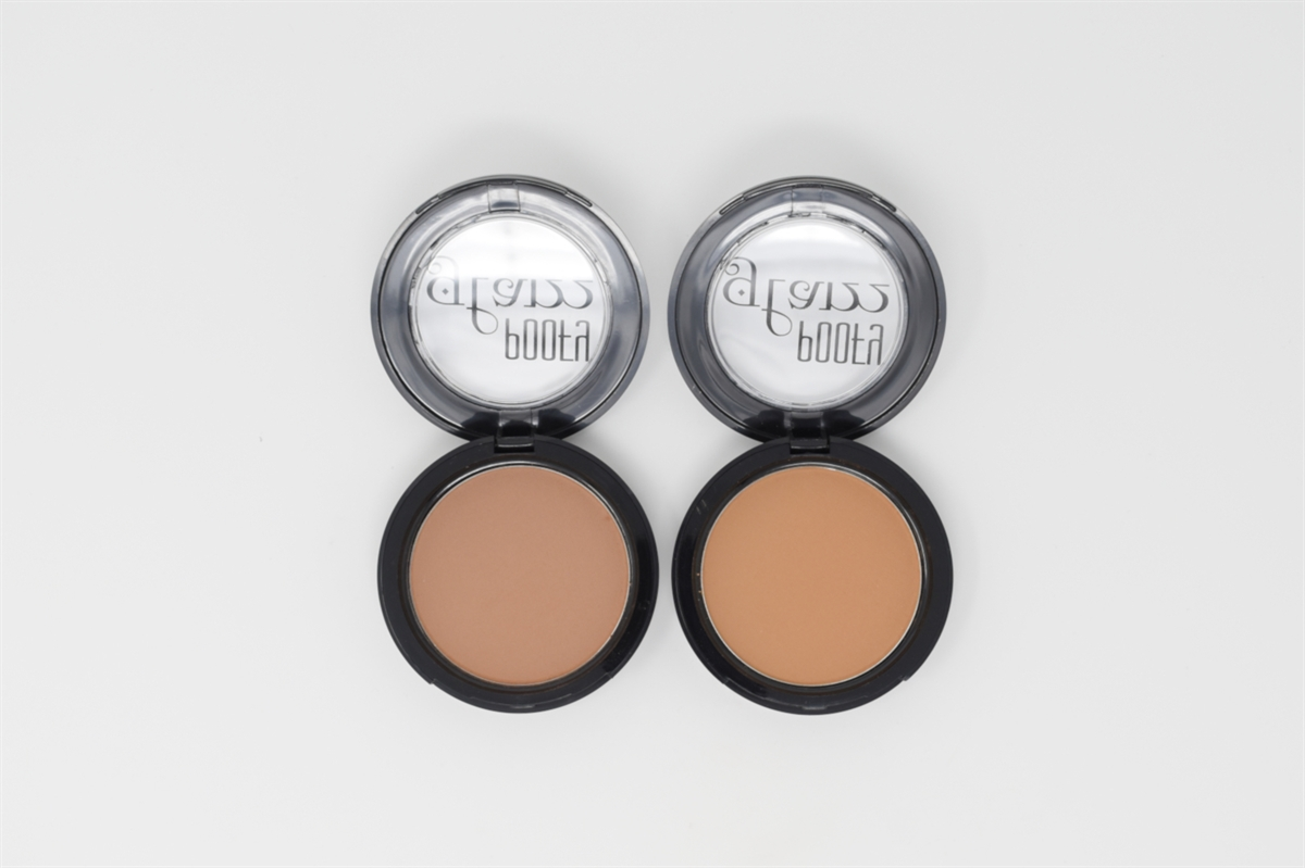 Picture of BRONZER