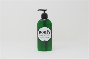 Picture of APOTHECARY Lotion Custom Blended