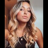 Mariah Gagliardi-Wilso